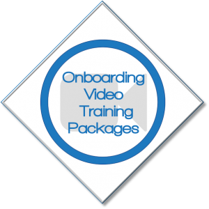 Onboarding Video Traning Packages