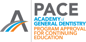 agd-pace-logo 2018 color