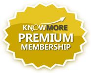 premium_member_badge