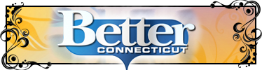 Logo_BetterCT_m