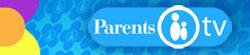 Logo_ParentsTV_s