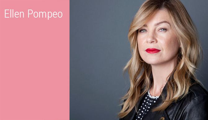 Celebrities_Ellen Pompeo