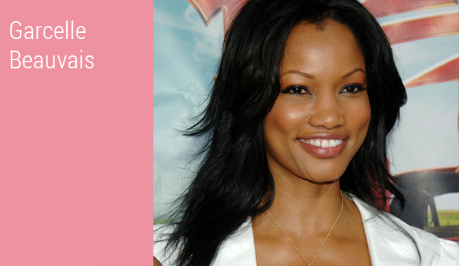 Celebrities_Garcelle Beauvais