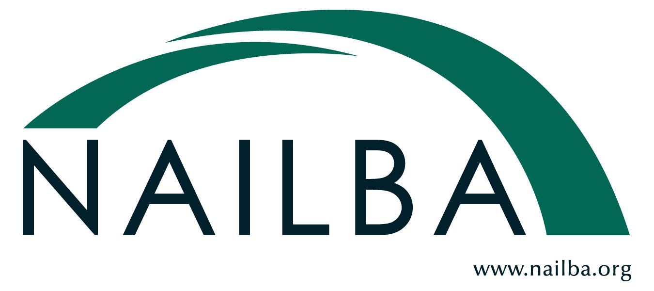 NAILBA-Logo-CMYK-Domain