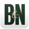 Barnes_&_Noble_button