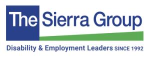 The Sierra Group Logo