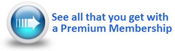 learn_more_premium_button